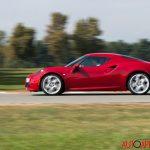 Alfa_Romeo_4C_045