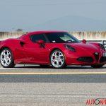 Alfa_Romeo_4C_049