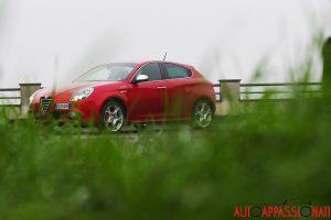 Alfa Romeo Giulietta MY2014 02