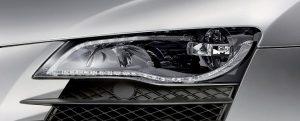 Audi-R8-LED-01