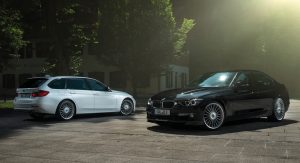 BMW_ALPINA_D3_BITURBO_06