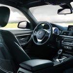BMW_ALPINA_D3_BITURBO_09