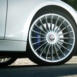 BMW_ALPINA_D3_BITURBO_11
