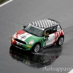 Bmw_Mini_Challenge_Monza_0001