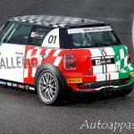 Bmw_Mini_Challenge_Monza_0002