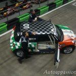Bmw_Mini_Challenge_Monza_0004