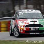 Bmw_Mini_Challenge_Monza_0006