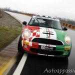 Bmw_Mini_Challenge_Monza_0007