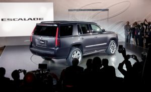 Cadillac Escalade 2015 03 - Copia