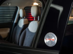 Fiat 500L Living 04