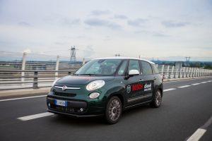 Fiat 500L Living Bosch 02