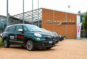 Fiat 500L Living Bosch 06