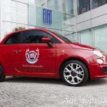Fiat_LikesU_London_0001