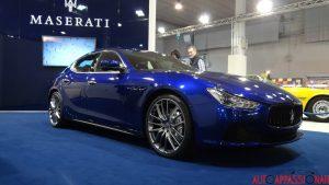 Maserati-AutoMoto-2013-03