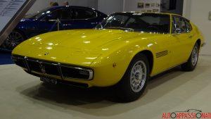 Maserati-AutoMoto-2013-04