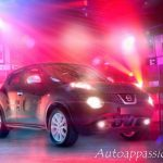 Nissan_Skipass_Modena_2013_0002