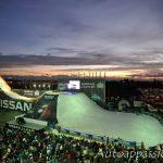 Nissan_Skipass_Modena_2013_0005