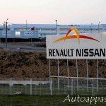 Renault_Nissan_Tnageri_0003