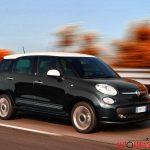 Test-Fiat-500l_living_01