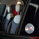 Test-Fiat-500l_living_04