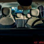 Test-Fiat-500l_living_09
