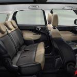 Test-Fiat-500l_living_11