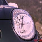 Test-Fiat-500l_living_13