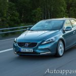 Volvo_Cars_Group_0001
