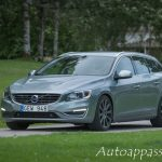 Volvo_Cars_Group_0003