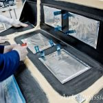 Volvo_New_Batteries_0003