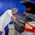 Volvo_New_Batteries_0007