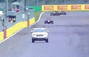 jeep-formula1-corean-gp