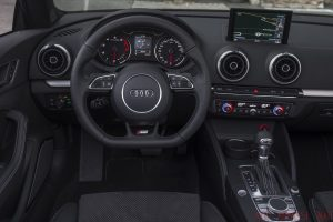 Audi A3 Cabriolet 025