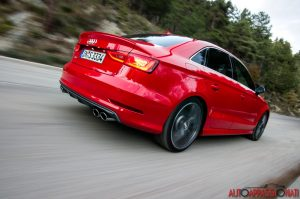 Audi S3 Sedan 2014 021