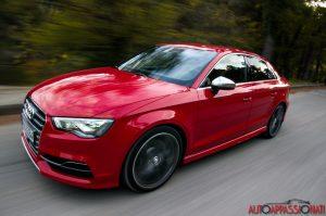 Audi S3 Sedan 2014 025