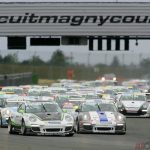 Magny-Cours_PCCI_2013_01