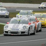 Magny-Cours_PCCI_2013_02