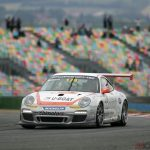 Magny-Cours_PCCI_2013_08
