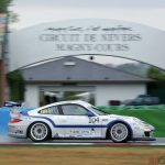 Magny-Cours_PCCI_2013_09