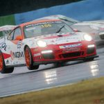 Magny-Cours_PCCI_2013_13