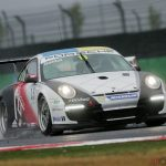 Magny-Cours_PCCI_2013_16