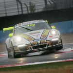 Magny-Cours_PCCI_2013_18