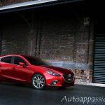 Mazda_Tokyo_Motor_Show_2013_0006