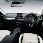 Mazda_Tokyo_Motor_Show_2013_0007