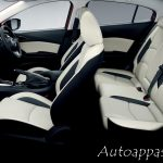 Mazda_Tokyo_Motor_Show_2013_0008