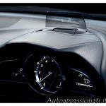 Mazda_Tokyo_Motor_Show_2013_0011