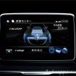 Mazda_Tokyo_Motor_Show_2013_0012