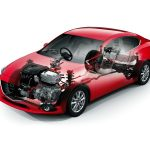 Mazda_Tokyo_Motor_Show_2013_0018