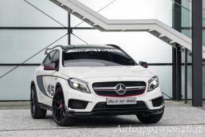 Mercedes_Concept_GLA_45_AMG_0001