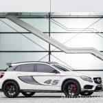 Mercedes_Concept_GLA_45_AMG_0002